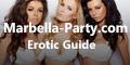 marbella-party.com