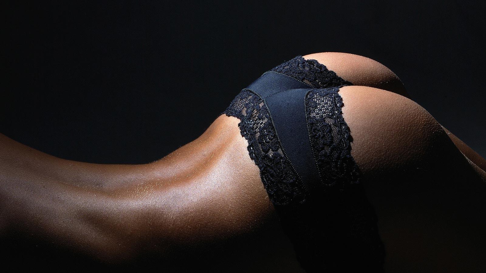 Фото женских оголений 19 фотография